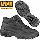 Magnum Uniform Sport Mid Plus Boot Mens