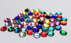 72 SWAROVSKI Hotfix Crystals SS20 or 5mm - STUNNING COLOURS - GREAT PRICE