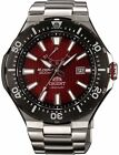 Orient M-Force Beast II Automatic Japan 200m Divers Watch EL07002H SEL07002H0