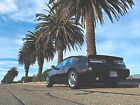 Nissan+%3A+300ZX+Turbo+Coupe+2D