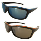 Vuarnet Extreme Unisex VE5003 Athletic Sport Sunglasses