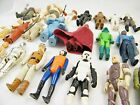 VINTAGE STAR WARS ORIGINAL FIGURES - MANY TO CHOOSE FROM ! (I)