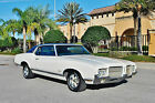 Oldsmobile+%3A+Cutlass+WOW+NO+RESERVE+THIS+WEEK+ONLY