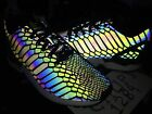 Adidas ZX Flux Xeno Pack All Star AS Multi Color 2015 NYC Yeezy 750 Boost Prism