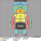 1-2 pairs - Wicked Gammage Aud 8/29/2015 7:30 PM