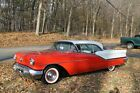 Oldsmobile+%3A+Ninety%2DEight+Holiday+Coupe