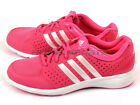 Adidas Arianna III Solar Pink/Zero Metallic Cross Training Running 2015 B40572