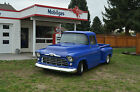 Chevrolet+%3A+Other+Pickups+3100+Standard+Cab+Pickup+2%2DDoor+1955+chevrolet+truck+hot+rod+pro+touring+custom