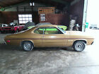 Plymouth+%3A+Duster+Base