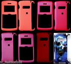 Phone Cover COLOR / DESIGN Case FOR LG enV3 VX9200 / Ellipse LG9250/ Keybo2