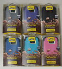 New!! Authentic Otterbox Defender Series for Samsung Galaxy S6 Case Protection