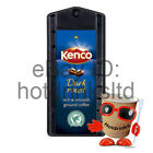 Kenco Singles Capsules / Pods ~ Dark Roast Coffee ~ Trade Rates ~ Freepost