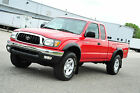 Toyota+%3A+Tacoma+TRULY+AMAZING+CONDITION