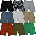 Levis Cargo Shorts Flat Front Mens Levi's 8 Colors 29 30 31 32 33 34 36 38 40