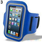 Sports Eyeful Arm Band Armband Gym Equipment Case Cover For iPhone 6/ 6 Plus