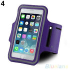 Sports Charming Arm Band Armband Gym Equipment Case Cover For iPhone 6/ 6 Plus