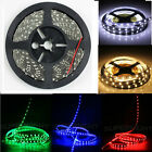 SUPERNIGHT™ 5M 300leds 5630 SMD Flexible LED Strip Light for Wedding Party Club