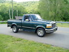 Ford+%3A+F%2D150+XLT+MARK+III