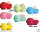 eos Lip Balm Sphere NATURAL organic Lips skin care fruit evolution of smooth Kit