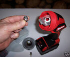LED for Milwaukee M12 M18 V28 Upgrade to CREE 1 & 5W LED Replaces Incandescent