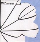"KEITH - MONA LISA'S CHILD / MEMOIR  -2006 - New 7"" P/S"