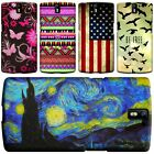 Slim Back Cover Shell Protective Design Phone Cover Case for OnePlus One