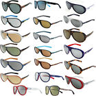 Nike  Unisex Vintage 74-75-76-80-81-86 Assorted Sunglasses