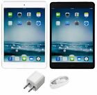 "Apple iPad Mini 2 A1490 7.9"" Retina Display 128GB Wi-Fi 4G GSM UNLOCKED Tablet"