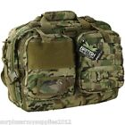 COMBAT TACTICAL LAPTOP BAG MTP BTP CAMERA CASE RUCKSACK BRITISH ARMY CADET