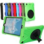 Waterproof Shock/ Dustproof Protect Case Cover with Stand for ipad mini 1 2 3