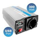 360° Virtual Reality Brille + Android Bluetooth Game Controller | Smartphone VR