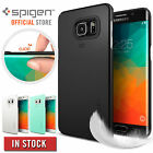 Galaxy S6 Edge Plus Case, Genuine SPIGEN ULTRA THIN FIT SLIM Cover for Samsung