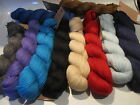 Aslan Trends ROYAL ALPACA  Yarn - 10 colors