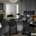 Isla Slate Bedlinen by Kylie Minogue At Home ... Free Shipping