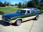 Oldsmobile+%3A+Other+Vista+Cruiser