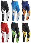 Thor MX 2016 Hyperion YOUTH MX ATV Pants All Sizes All Colors