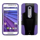 Quality Phone Cover Case For Motorola Droid Kinzie / X play / X3