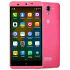 KINGZONE N5 Smartphone 5'' HD 13MP Cam Android 5.1 4G FDD-LTE MTK6735 GPS 2G+16G