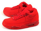 Nike Flight Squad University Red/University Red Sportstyle Basketball 724986-666