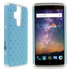 CoverON For ZTE Axon Pro Case - Hybrid Diamond Bling Shockproof Phone Cover