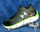 Mens Under Armour TB Spine BIONIC Low - 1245059-003