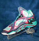 Mens Under Armour Micro G anatomix Spawn - 1238925-656