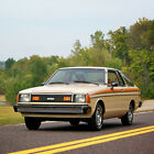 Datsun+%3A+Other+SL