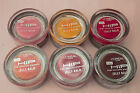 BUY 1 GET 1 AT 10% OFF L'Oreal HIP High Intensity Pigments Jelly Lip Balm