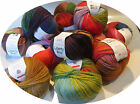 Classic Elite Liberty Wool Print Yarn - 14 Colorways