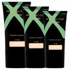 Max Factor Xperience Foundation - Choose Your Shade