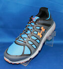 Mens Under Armour Micro G Pulse 2  GRIT - 1261182-405