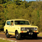 International+Harvester+%3A+Scout+Olympic+Edition