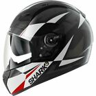 *** Sale Items *** Shark Vision R S2 Cisor Full Face Motorcycle Helmet