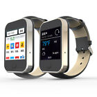 New W5S Bluetooth4.0 4GB Smart Watch WiFi Heart Rate Monitor Dialer Pedometer